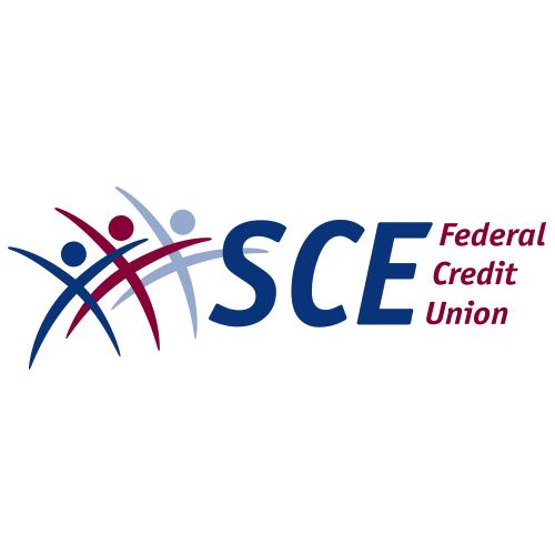 partner-logos_0002_SCE-FCU-logo-4c-basic