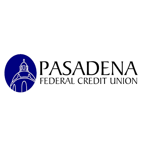 partner-logos_0003_Pasadena-FCU-BLUE-NEW-copy