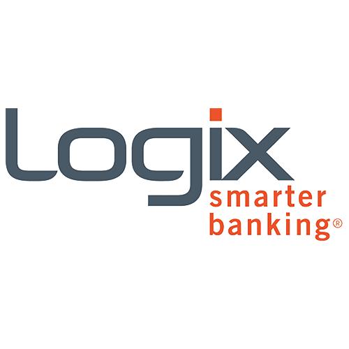 partner-logos_0006_Logix_Logo_4cp