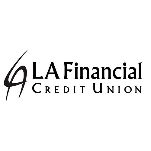 partner-logos_0007_LAfinancial_logo