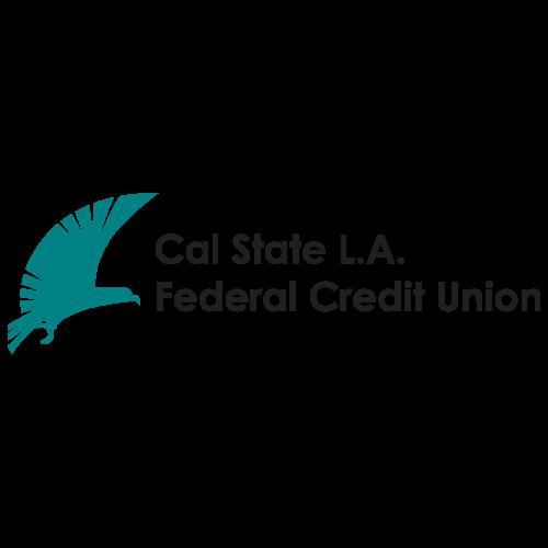 partner-logo-CALSTATELA