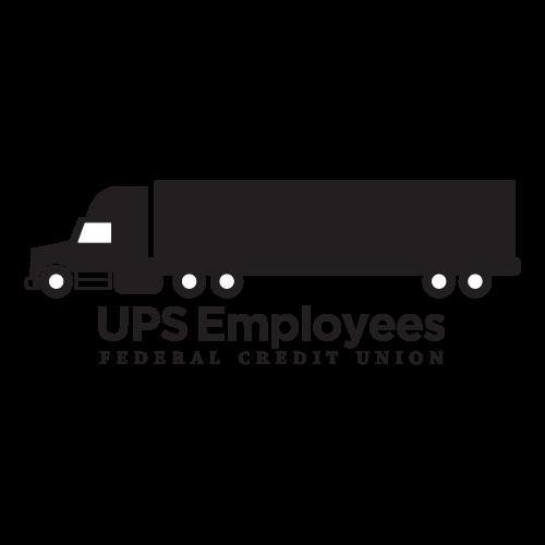 partner-logos-UPS