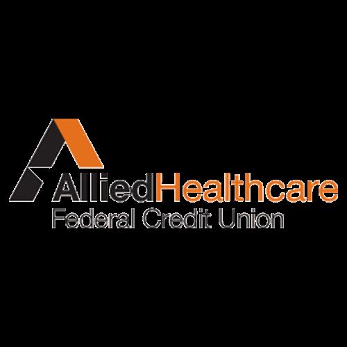 partner-logo-AHFCU