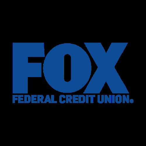 partner-logo-FOX